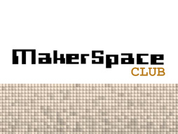 WHSC MakerSpace