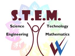 STEM and Innovation at WHSC